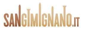 Logo-SanGimignano