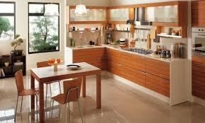 cucine9