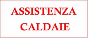 caldaia18
